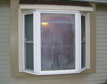 Thinking of replacing your windows?? Think again...