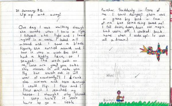 Alice Hemming early story school.jpg