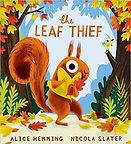 leaf thief cover_.jpg