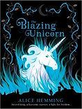 blazing unicorn cover.jpg