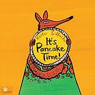 Pancake-Time-Cover.jpg