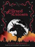 cursed unicorn cover.jpg