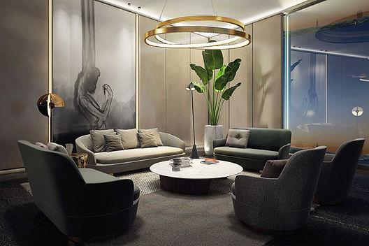 תאורה לסלון.jpg