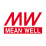 MeanWell-Logo.png