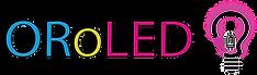 לוגו חדש אורולד.png