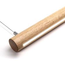 פרופילי עץ