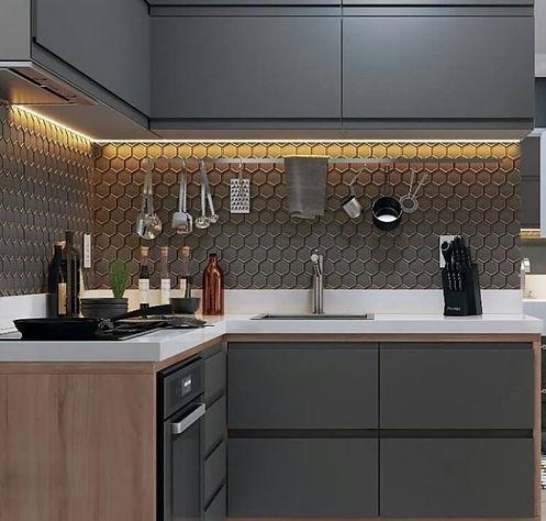 תאורה למטבח.jpg