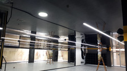 סטודיו סי   אורולד עילית תאורה