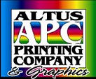 Altus Print.JPG