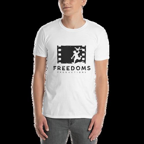 Freedoms Tee