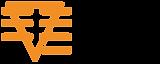 logo-seele.png