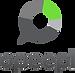 opeepl.logo_.1.png