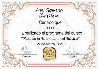 certificado AG muestra.jpg