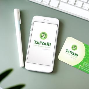 Taiyari