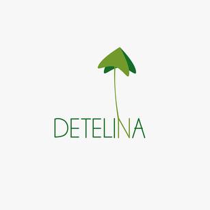 Detelina