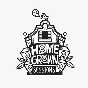 Home Grown Sessions
