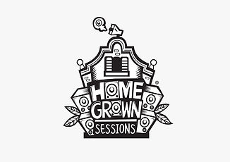 HOME%20GROWN%20LOGO_edited.jpg