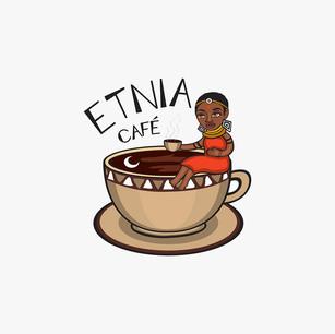Etnia Café