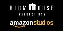 blumhouse-amazon-studios-049y0sh419.png