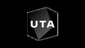 UTA_logo-PR_edited.png