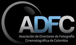 ADFC LOGO.jpg