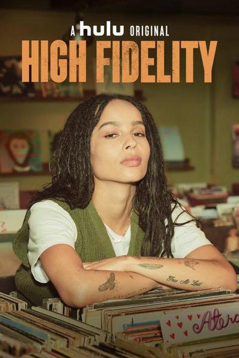 High Fidelity poster.jpeg