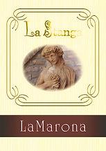 LA MARONA.jpg