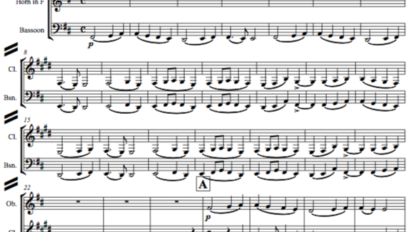 """Beethoven: Symphony No.9 (Choral Symphony) Op.125 (Extract - Mvt.4) """"Ode to Joy"""""""
