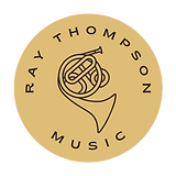 Ray Thompson_edited_edited.png
