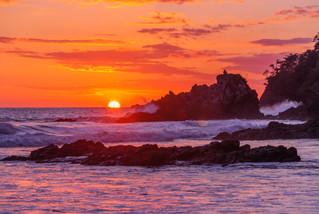 Playa Hermosa - Playa Hermosa, CR