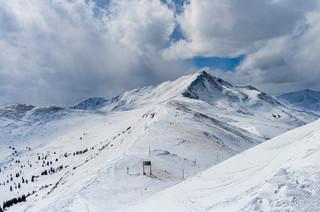 Copper Mountain - Frisco, CO
