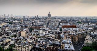 Paris - Paris, FR