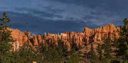 Bryce Canyon National Park Bryce, Utah