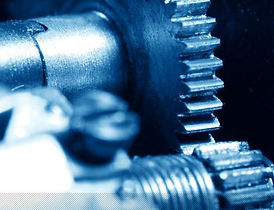 emdad me development for Industrial Supplies, Equipment and services