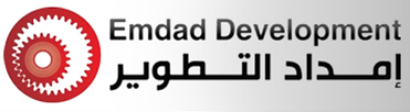 emdad me - industrial supplier in saudi arabia امداد التطوير