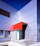 Albitar factory is glass, Aluminium,stainless steel,auto doors البيطار