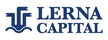 Lerna Capital