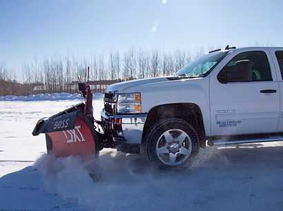 ATK Duluth   Snow Duluth   Snow Removal   Snow Plowing