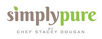 Simply-Pure-Type-JPEG-21_jdgyjd.jpg.png
