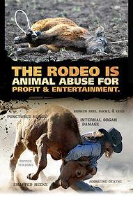 Rodeo_leaflet_front.jpg