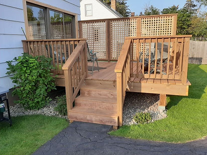 ATK Duluth   ATK Builders   Construction   Home Remodeling   Duluth, MN