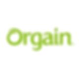 orgain-squarelogo-1512758002297.png
