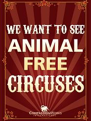 animal_free_1024x1024.png