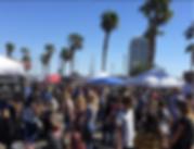 Vegas VegFest.2017.png