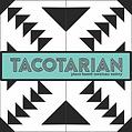 Tacotarian logo.png