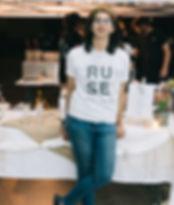 Ruse Soft Opening-23_edited.jpg