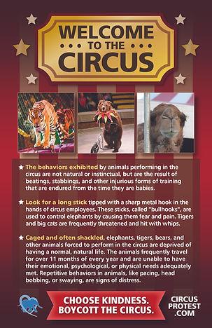 CWI_CircusProtestLeaflet-01.jpg