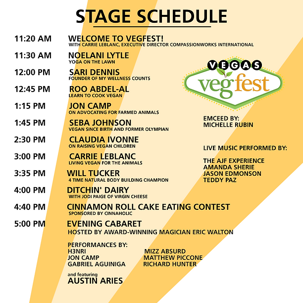 STAGE SCHEDULE.VEGFEST.2019.png