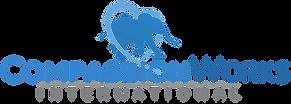 CWI.Logo.png