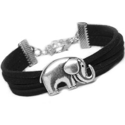 INTO_THE_WILD_bracelet.silver_large